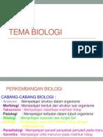 Biologi Umum_materi 1.Tema Bio