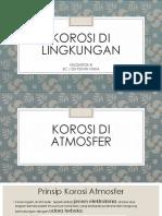 KOROSI DI LINGKUNGAN.pptx