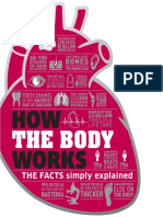 How the Body Works