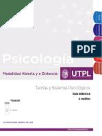 TS.Psicologicos.pdf