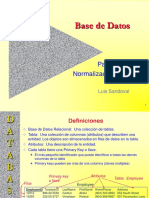 Clase_Tema_III_iii.pdf