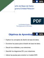 Clase_Tema_III_i.pdf