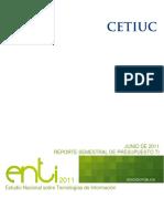 enti-2011-presupuesto-edicion-publica.pdf