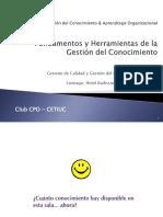 presentacion-lecciones-aprendidas_alvaro-gaete_r2.pdf