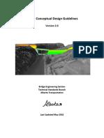 BridgeConceptualDesignGuidelines.pdf