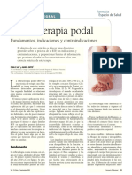 reflexologia podal.pdf