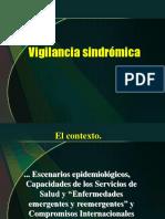 Clase Epidemiologia 6 (1)