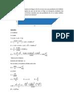 EJERCICIO 10.73 (fluidos)