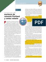 posibilidades (1).pdf
