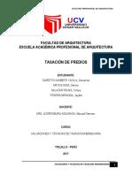 Tasaciones Centro Historico Final