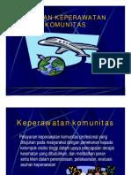 7.ASUHAN KEPERAWATAN KOMUNITAS.pdf