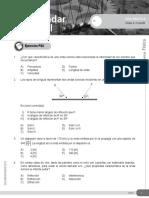 Guía práctica 2 Ondas II  el sonido.pdf