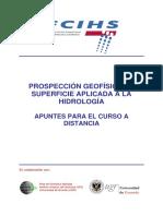 Tema4.1 Introduccion Prospeccion Geofisica 11