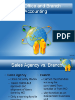ACC132_Home-Office-and-Branch-Accounting.pdf