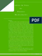 Cultivo in vitro de plantas medicinales.pdf