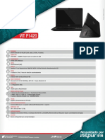 Características Vit p1420