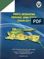 P.Prov.JATIM_11.pdf