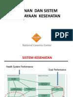 SISTEM PEMBIAYAAN KESEHATAN.pdf