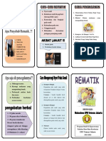 Leaflet-Rematik-Susi.docx