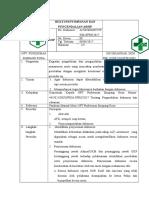 5.5.1 Ep 4 Bukti Penyimpanan Dan Pengendalian Arsip - Copy