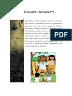 Tradiciones De Chicalyo.doc