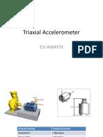 05. 5-Triaxial Accelerometer Rev