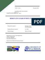 BC354_47_pt2.pdf