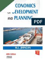 M.L._Jhingan_The_Economics_of_Developmen.pdf