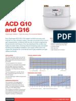 EU_Series_brochure Meter Gas Diafgrahma Akurisi Tinggi u Komersil