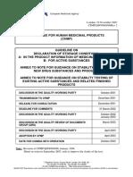 WC500003468.pdf
