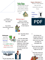 Leaflet-Nafas-Dalam.doc