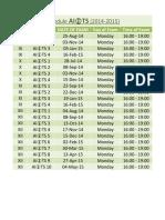 AIits schedule.pdf