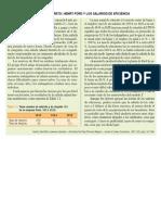 karolina lopez - TEMA EN CONCRETO HENRY FORD Y LOS SALARIOS DE EFICIENCIA..pdf