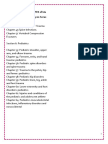 3er-examen-parcialortop