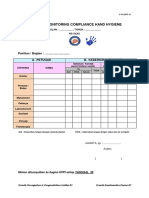 FORM MONITORING HAND HYGIENE .docx FOR SHARE.pdf