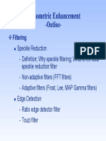 07-SAR-filtering-enhancement.pdf