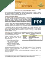 pdf_688_Informe-Quincenal-Mineria-El-proceso-de-obtencion-de-una-concesion-minera.pdf