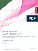 LG_Flatron_IPS236V.pdf