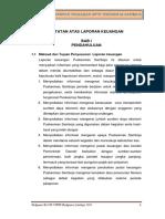 CATATAN-ATAS-LAPORAN-KEUANGAN-SBJ.docx