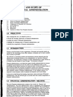 41287299-Financial-Administration.pdf