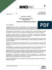 workload assessment.pdf