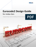 Gen_Eurocode2_Design.pdf