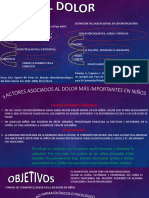 Diapositivas Del Dolor Expo 20.11.17