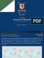 C15153_C05_EsfuerzosCombinados