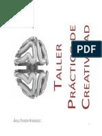 001tallerprcticodecreatividad-120917151234-phpapp02