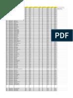 FMS List 2016.Xlsx