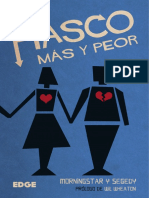 Fiasco-Mas y Peor