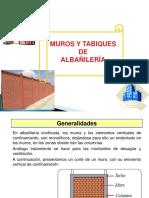 Proceso Constructivo - 2_MEJORADO.pdf