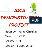 23915050 Presentation 2