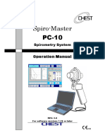 PC-10 User Manual
